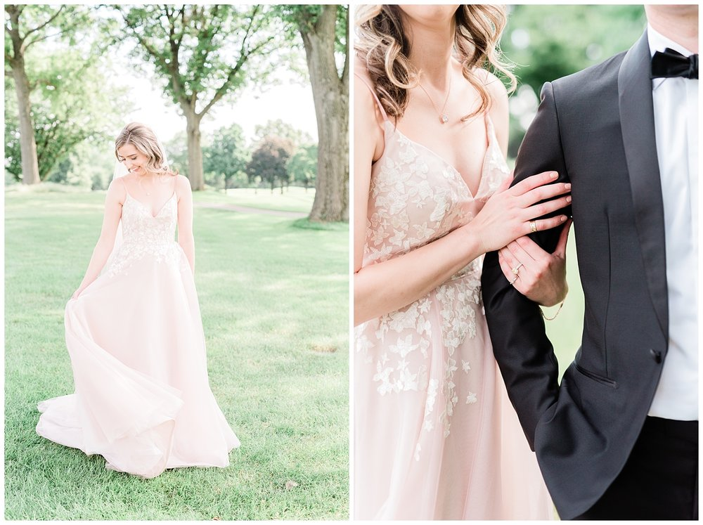 Upper-Montclair-Country-Club-Pink-Wedding-Dress-Outdoor-Photo-_0096.jpg