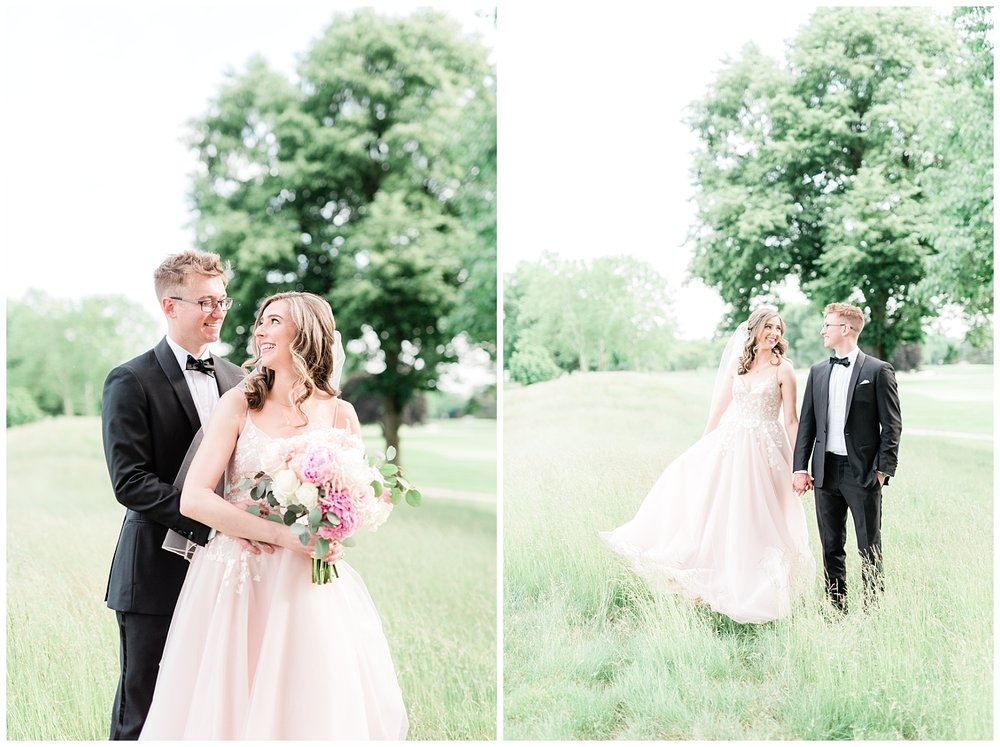 Upper-Montclair-Country-Club-Pink-Wedding-Dress-Outdoor-Photo-_0101.jpg