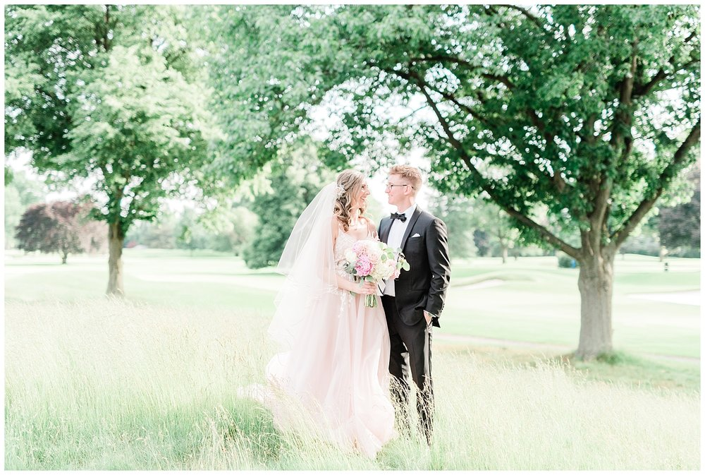 Upper-Montclair-Country-Club-Pink-Wedding-Dress-Outdoor-Photo-_0103.jpg
