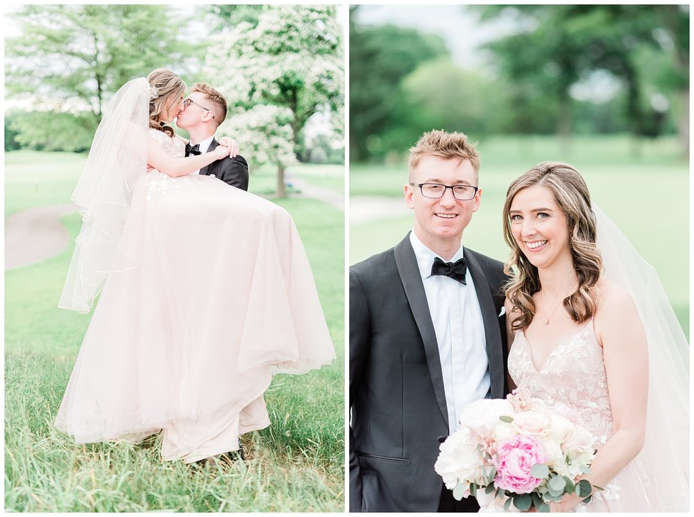 Upper-Montclair-Country-Club-Pink-Wedding-Dress-Outdoor-Photo-_0107.jpg
