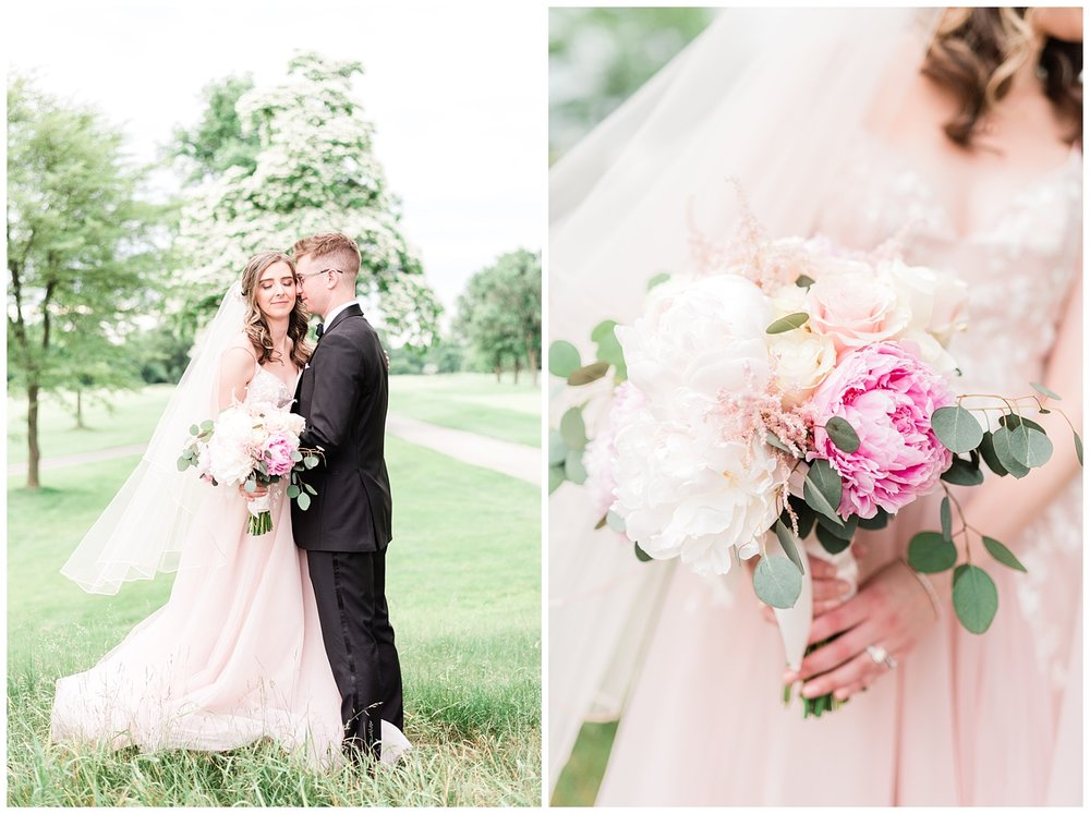 Upper-Montclair-Country-Club-Pink-Wedding-Dress-Outdoor-Photo-_0131.jpg