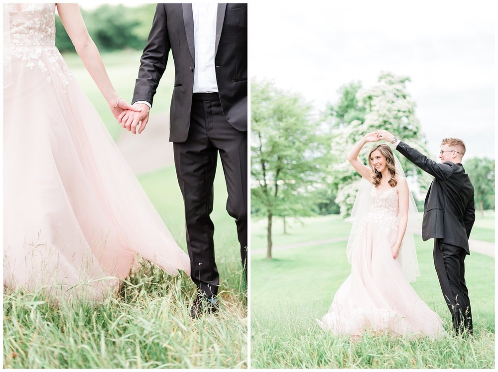 Upper-Montclair-Country-Club-Pink-Wedding-Dress-Outdoor-Photo-_0134.jpg