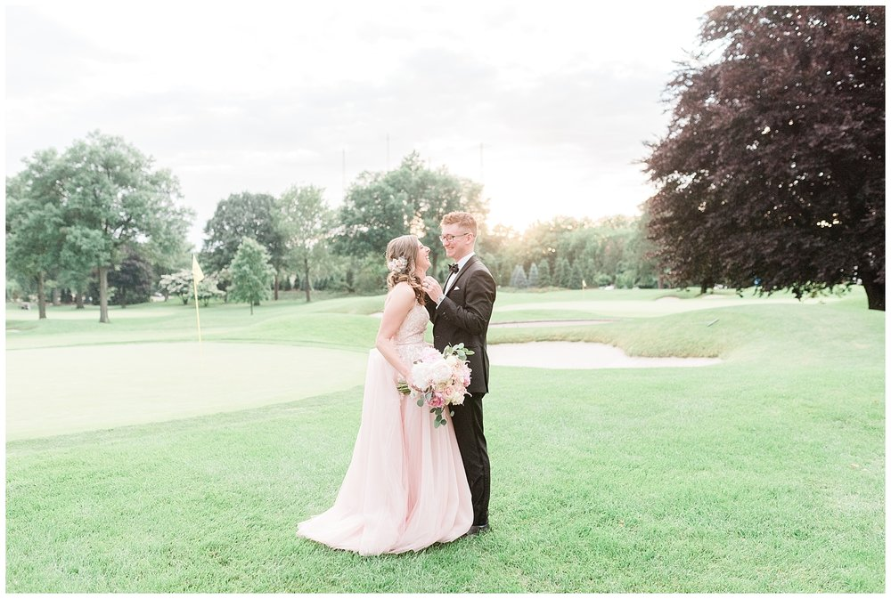 Upper-Montclair-Country-Club-Pink-Wedding-Dress-Outdoor-Photo-_0159.jpg