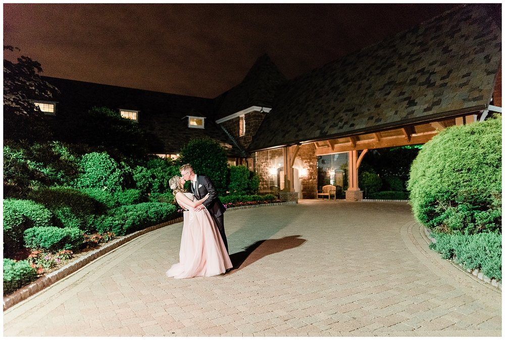 Upper-Montclair-Country-Club-Pink-Wedding-Dress-Outdoor-Photo-_0180.jpg