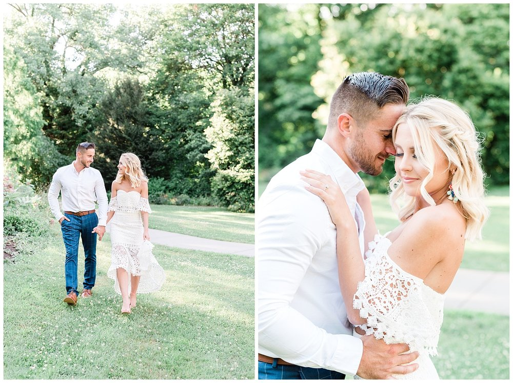 Deep-Cut-Gardens-Greenhouse-Engagement-Session-NJ-Photo-_0001.jpg