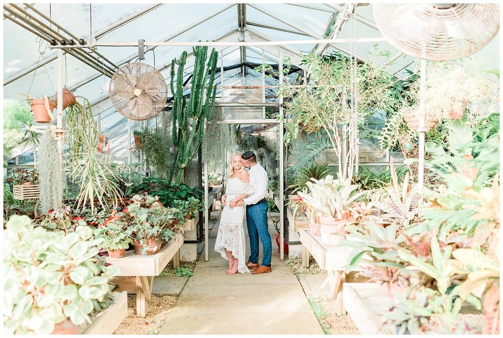 Deep-Cut-Gardens-Greenhouse-Engagement-Session-NJ-Photo-_0002.jpg
