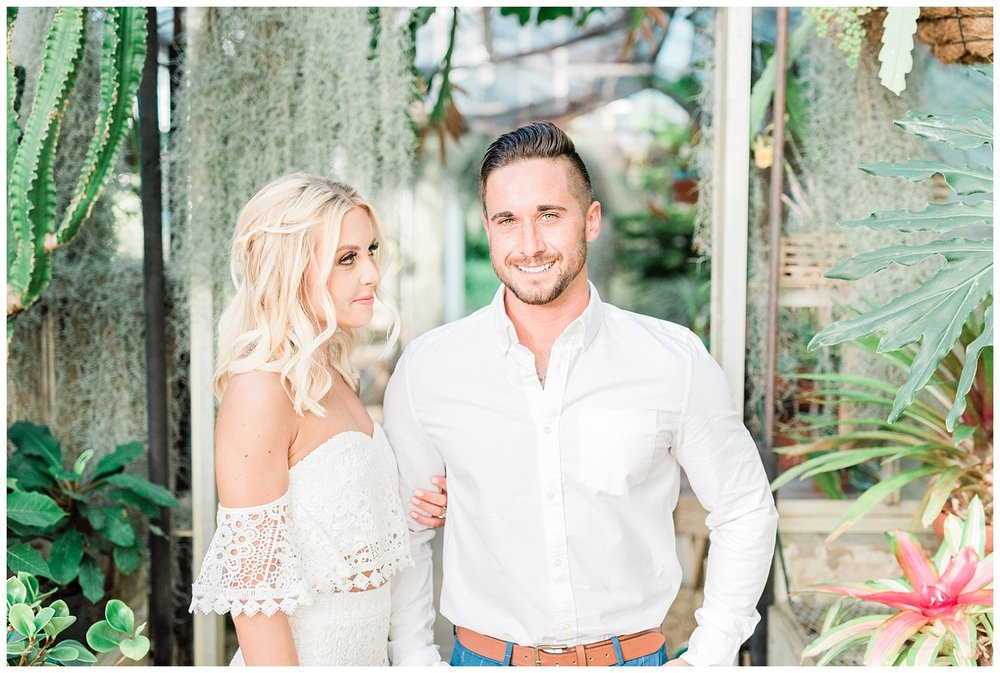Deep-Cut-Gardens-Greenhouse-Engagement-Session-NJ-Photo-_0004.jpg