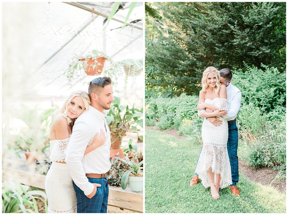 Deep-Cut-Gardens-Greenhouse-Engagement-Session-NJ-Photo-_0003.jpg