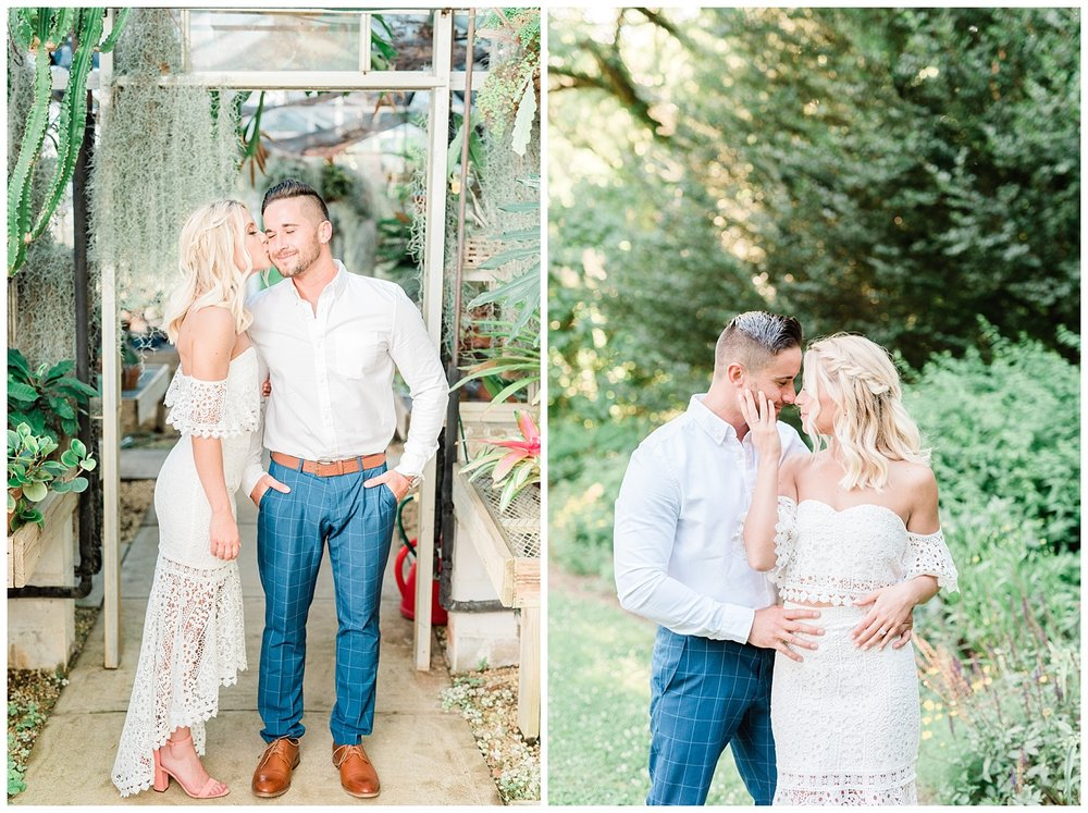 Deep-Cut-Gardens-Greenhouse-Engagement-Session-NJ-Photo-_0005.jpg