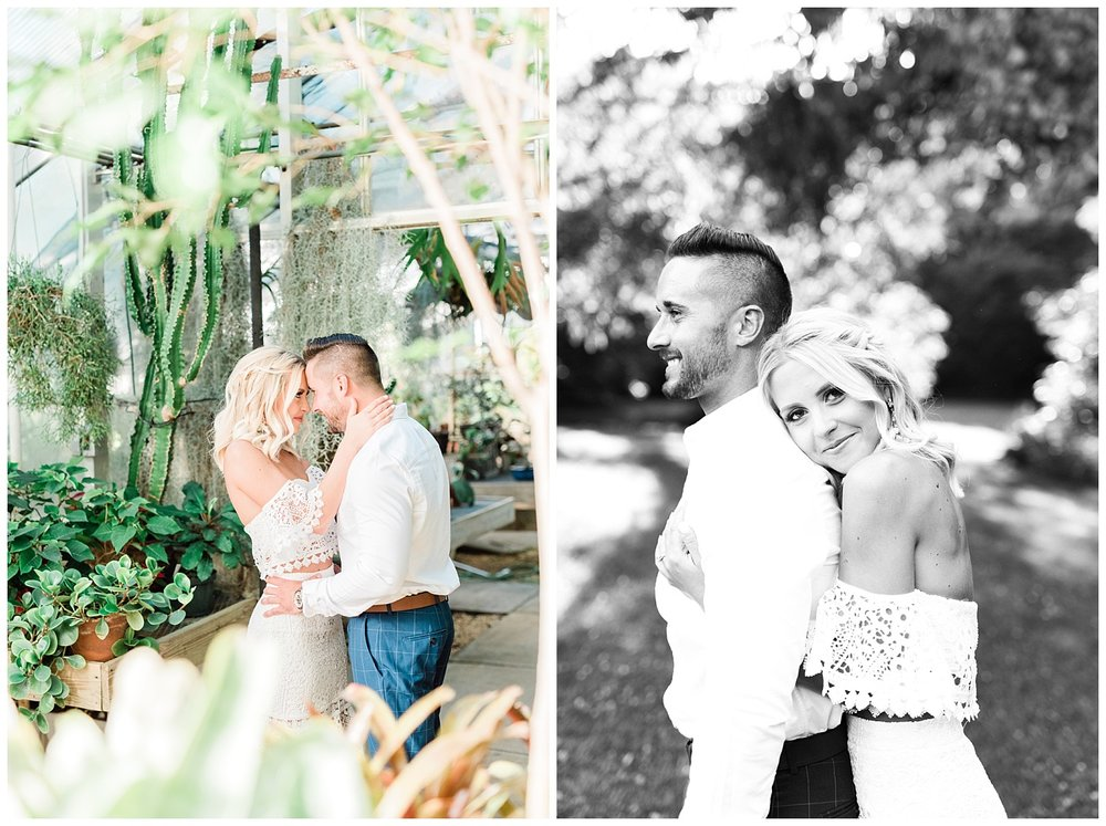 Deep-Cut-Gardens-Greenhouse-Engagement-Session-NJ-Photo-_0007.jpg
