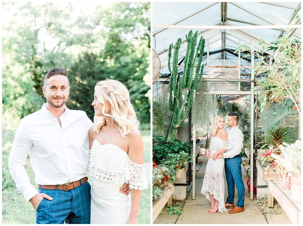 Deep-Cut-Gardens-Greenhouse-Engagement-Session-NJ-Photo-_0009.jpg