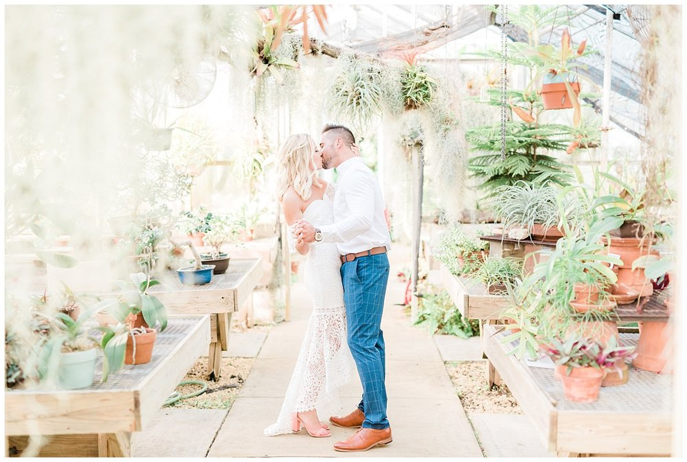 Deep-Cut-Gardens-Greenhouse-Engagement-Session-NJ-Photo-_0011.jpg