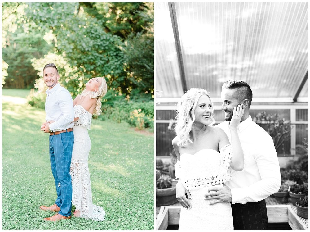Deep-Cut-Gardens-Greenhouse-Engagement-Session-NJ-Photo-_0014.jpg
