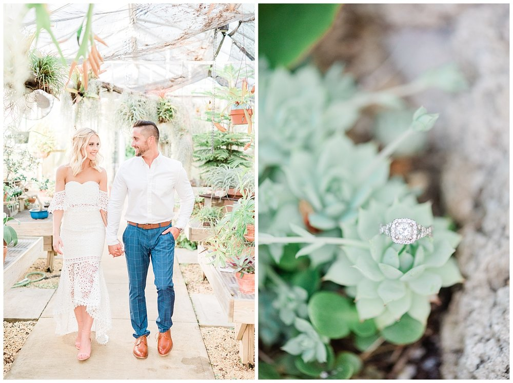 Deep-Cut-Gardens-Greenhouse-Engagement-Session-NJ-Photo-_0017.jpg