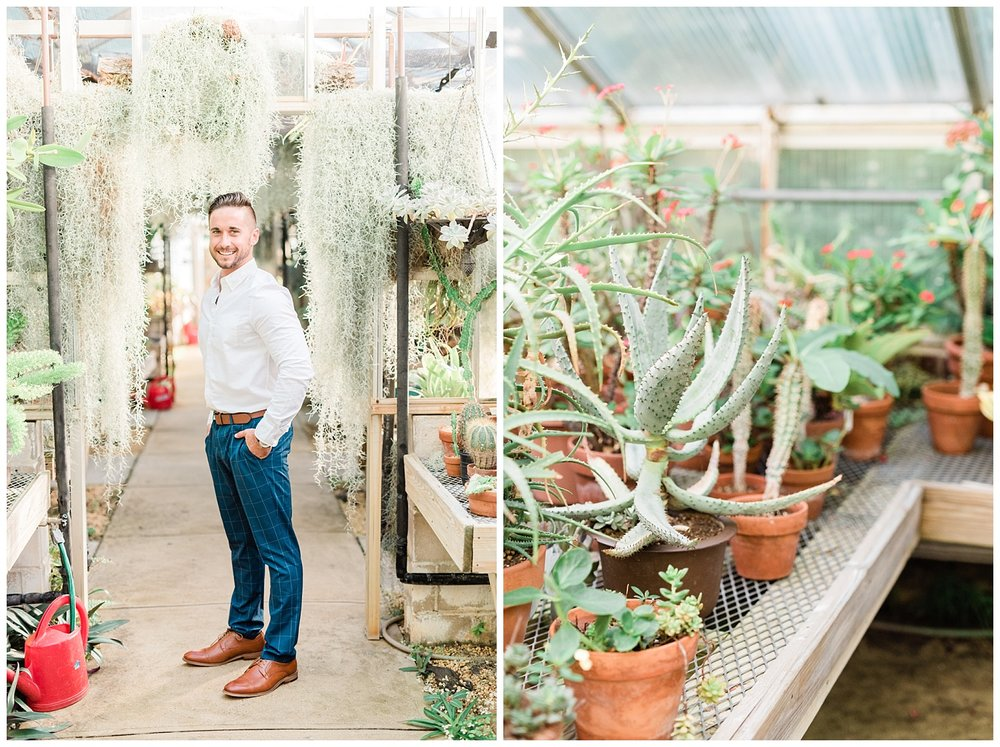 Deep-Cut-Gardens-Greenhouse-Engagement-Session-NJ-Photo-_0020.jpg