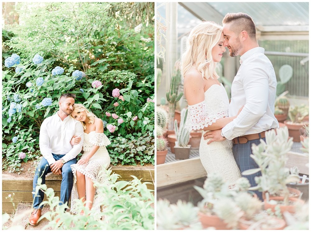 Deep-Cut-Gardens-Greenhouse-Engagement-Session-NJ-Photo-_0023.jpg