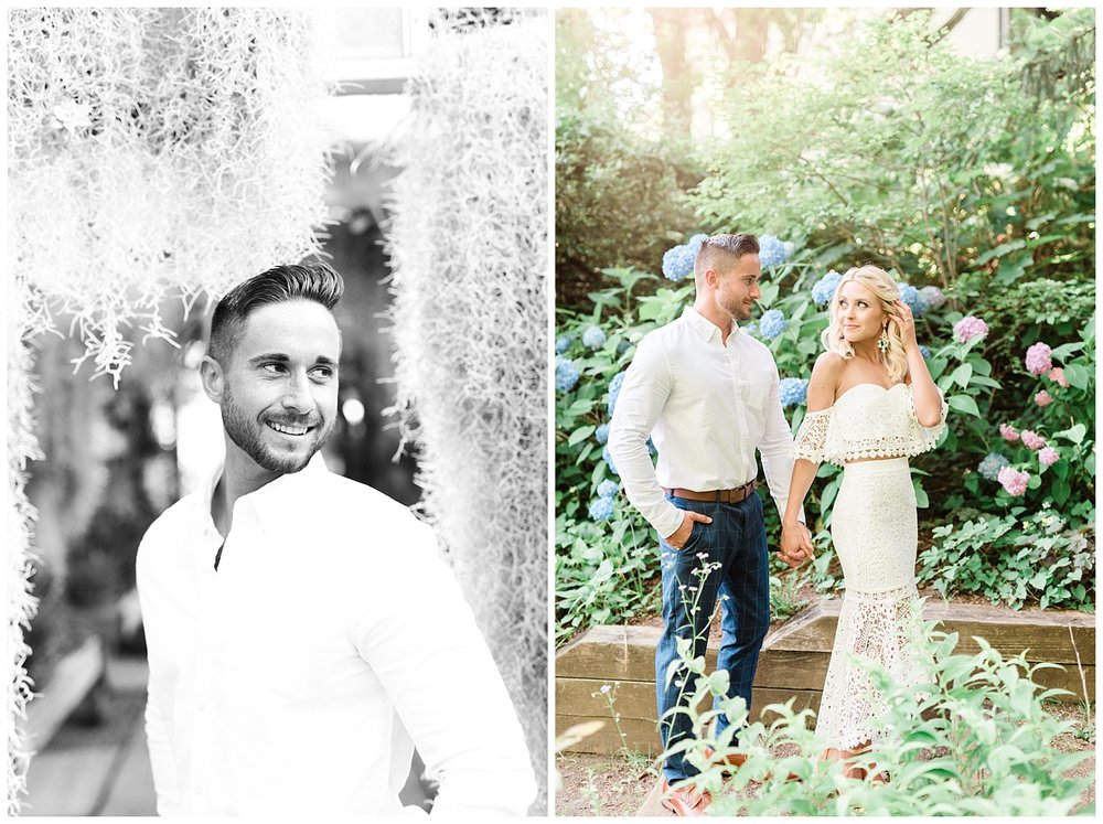 Deep-Cut-Gardens-Greenhouse-Engagement-Session-NJ-Photo-_0024.jpg