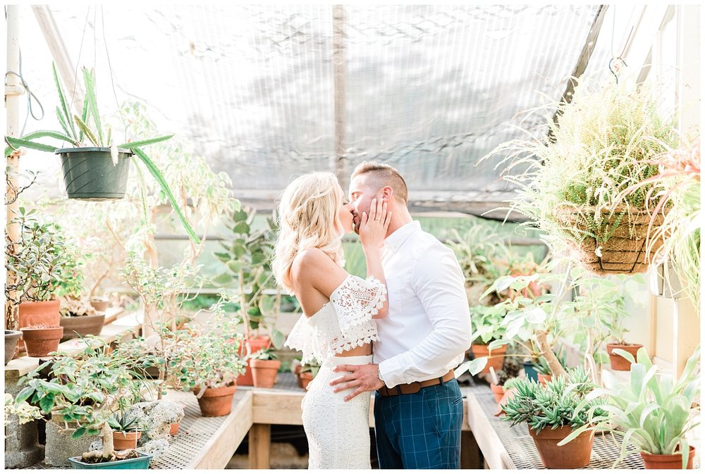 Deep-Cut-Gardens-Greenhouse-Engagement-Session-NJ-Photo-_0025.jpg