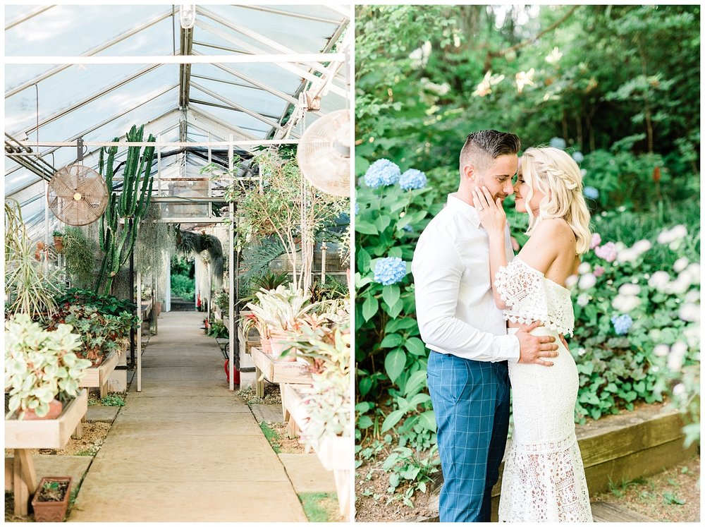 Deep-Cut-Gardens-Greenhouse-Engagement-Session-NJ-Photo-_0033.jpg