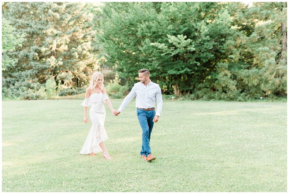 Deep-Cut-Gardens-Greenhouse-Engagement-Session-NJ-Photo-_0034.jpg