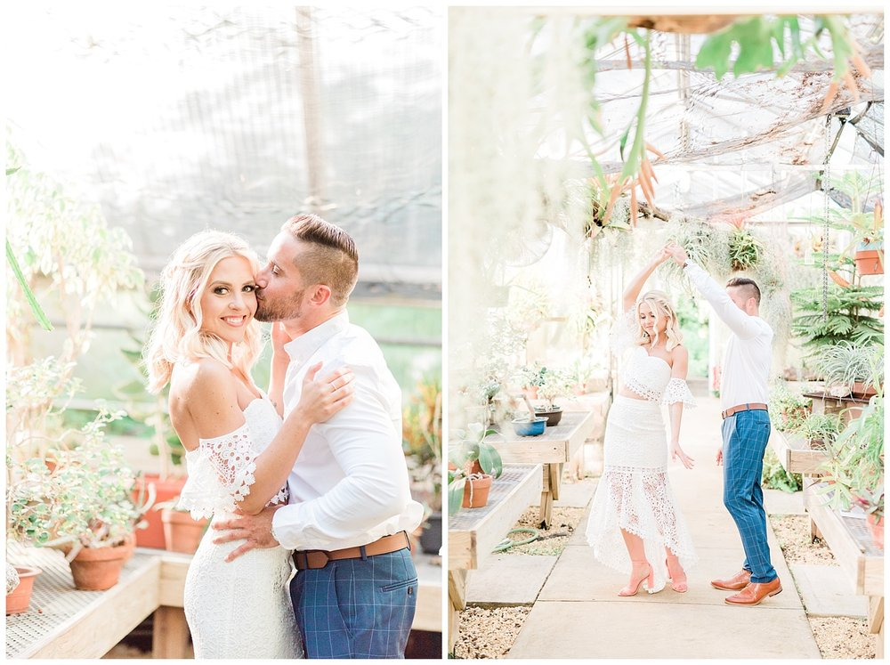 Deep-Cut-Gardens-Greenhouse-Engagement-Session-NJ-Photo-_0035.jpg