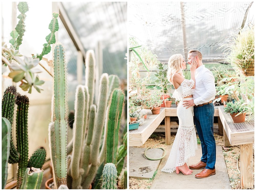 Deep-Cut-Gardens-Greenhouse-Engagement-Session-NJ-Photo-_0041.jpg
