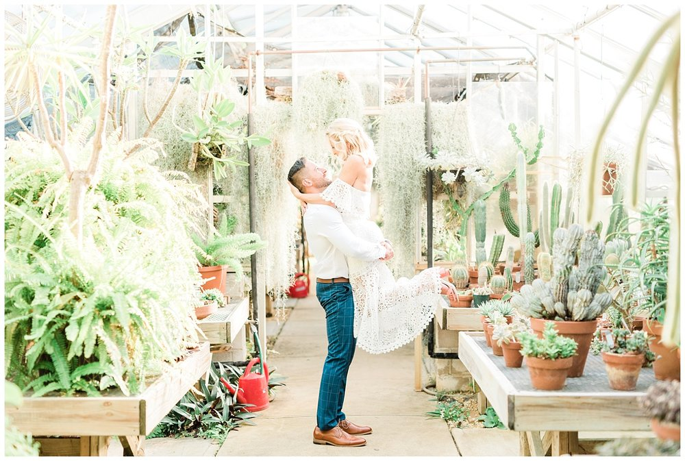Deep-Cut-Gardens-Greenhouse-Engagement-Session-NJ-Photo-_0043.jpg