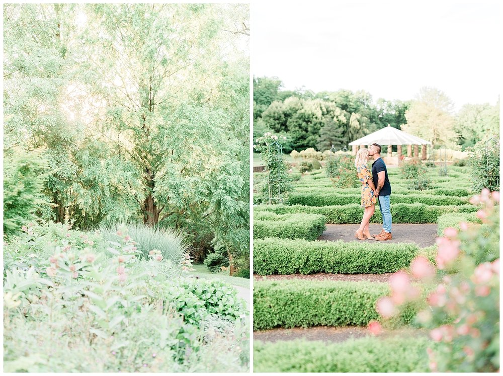 Deep-Cut-Gardens-Greenhouse-Engagement-Session-NJ-Photo-_0050.jpg