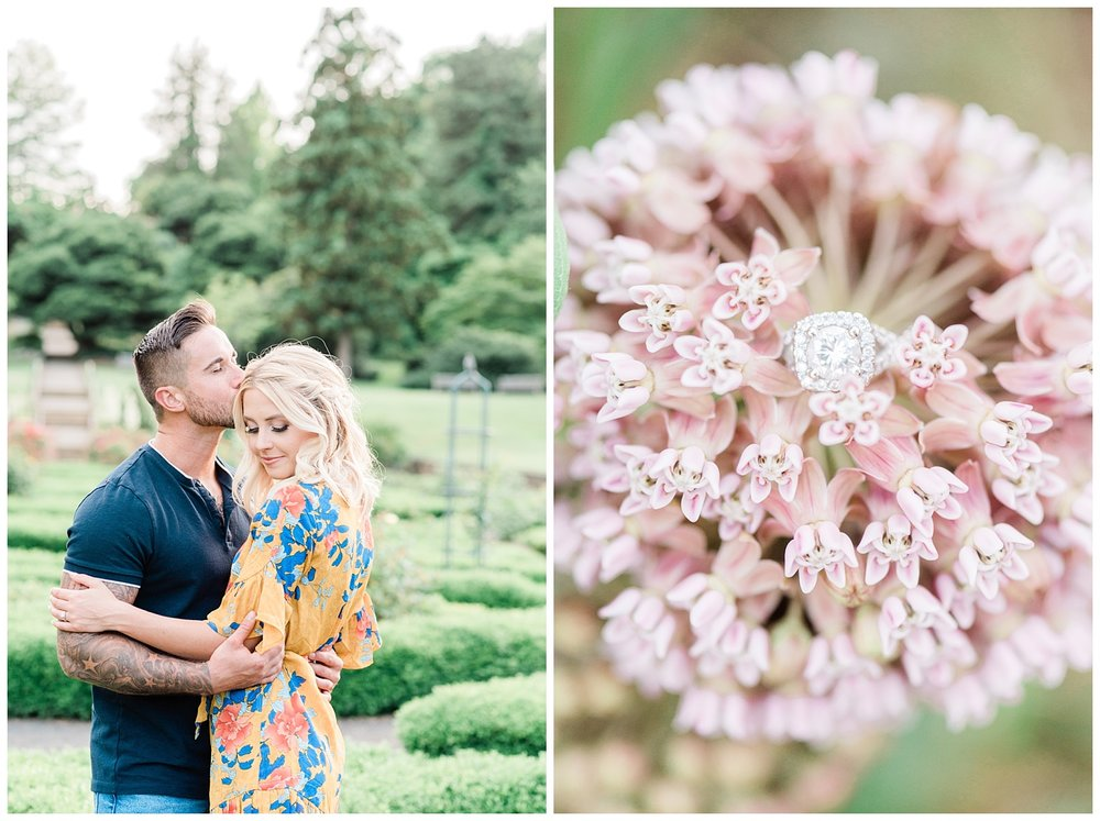 Deep-Cut-Gardens-Greenhouse-Engagement-Session-NJ-Photo-_0052.jpg