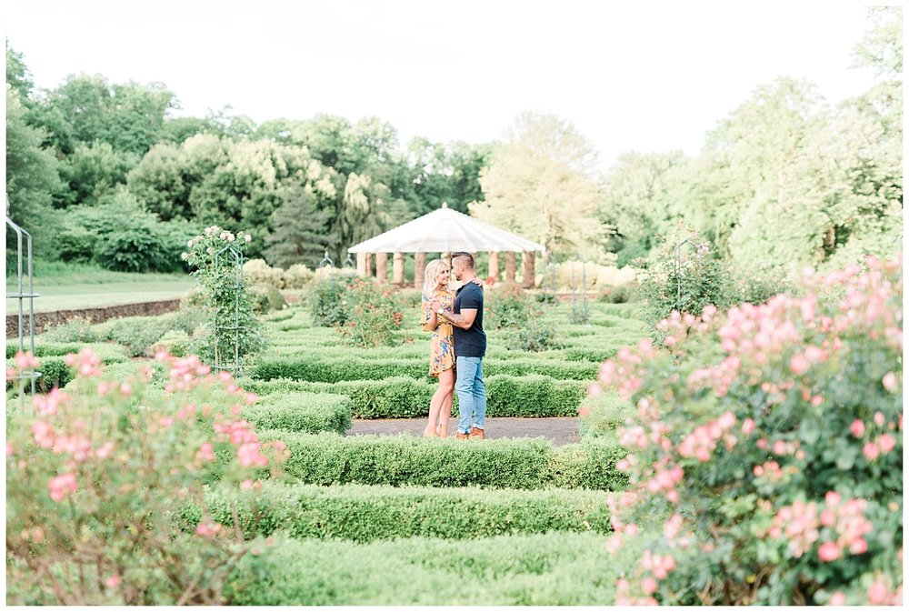 Deep-Cut-Gardens-Greenhouse-Engagement-Session-NJ-Photo-_0054.jpg