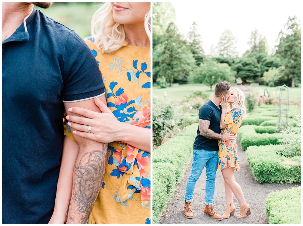 Deep-Cut-Gardens-Greenhouse-Engagement-Session-NJ-Photo-_0055.jpg