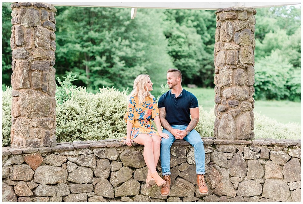 Deep-Cut-Gardens-Greenhouse-Engagement-Session-NJ-Photo-_0056.jpg