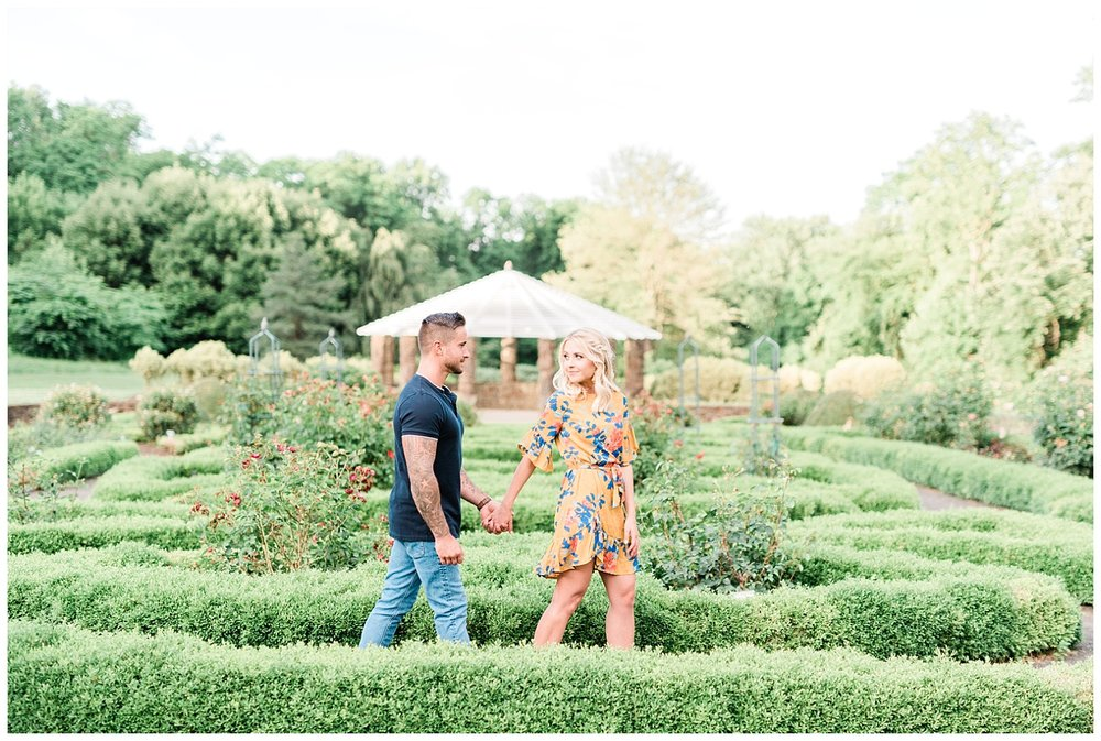 Deep-Cut-Gardens-Greenhouse-Engagement-Session-NJ-Photo-_0058.jpg