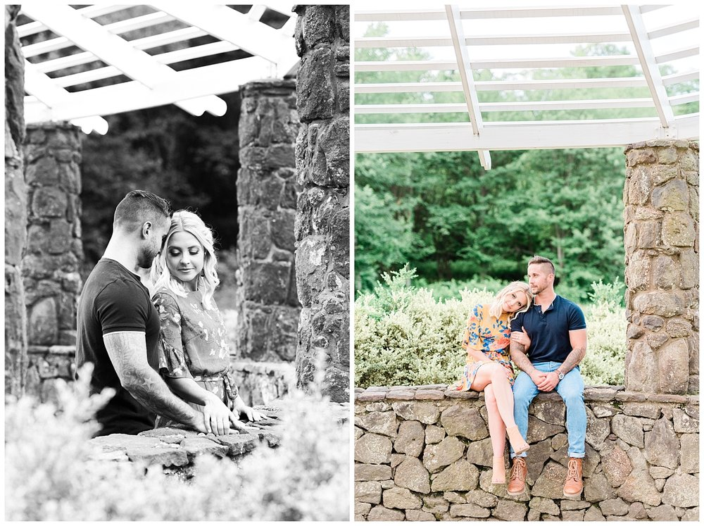 Deep-Cut-Gardens-Greenhouse-Engagement-Session-NJ-Photo-_0059.jpg