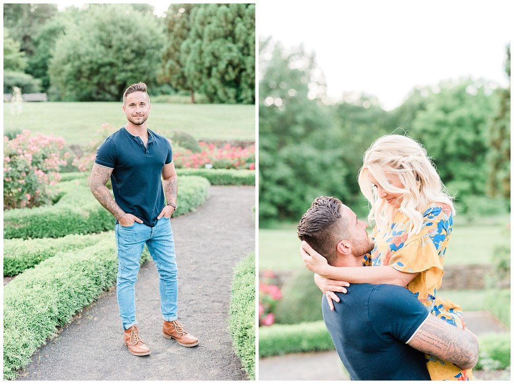 Deep-Cut-Gardens-Greenhouse-Engagement-Session-NJ-Photo-_0060.jpg