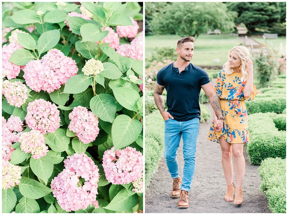 Deep-Cut-Gardens-Greenhouse-Engagement-Session-NJ-Photo-_0061.jpg
