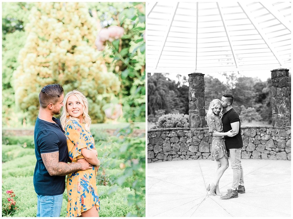Deep-Cut-Gardens-Greenhouse-Engagement-Session-NJ-Photo-_0070.jpg