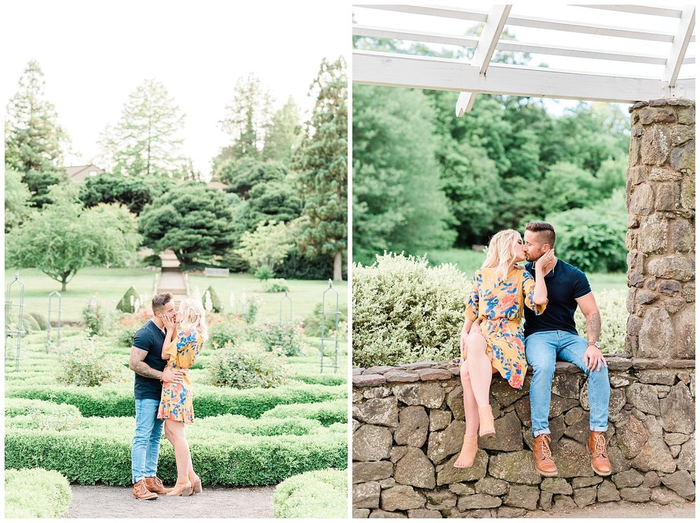 Deep-Cut-Gardens-Greenhouse-Engagement-Session-NJ-Photo-_0069.jpg