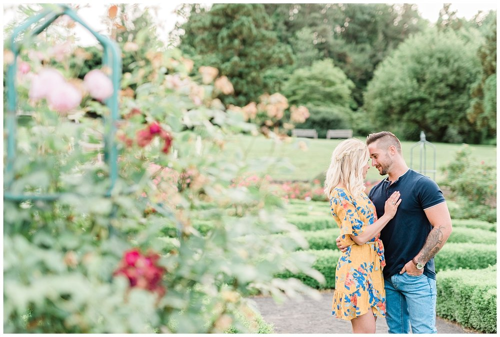 Deep-Cut-Gardens-Greenhouse-Engagement-Session-NJ-Photo-_0073.jpg