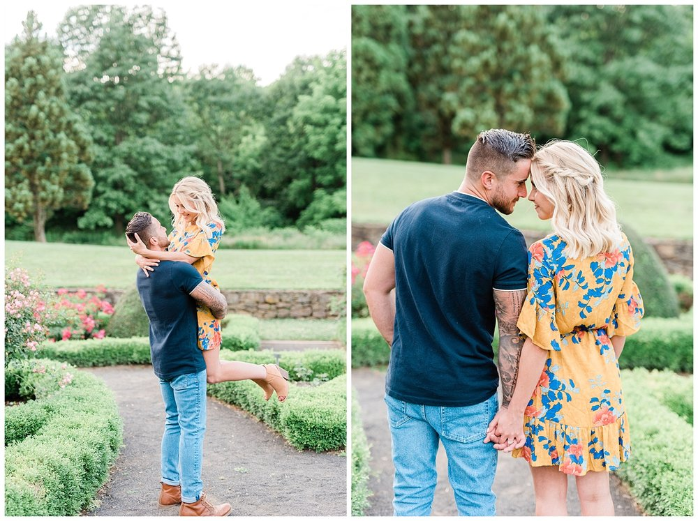 Deep-Cut-Gardens-Greenhouse-Engagement-Session-NJ-Photo-_0076.jpg