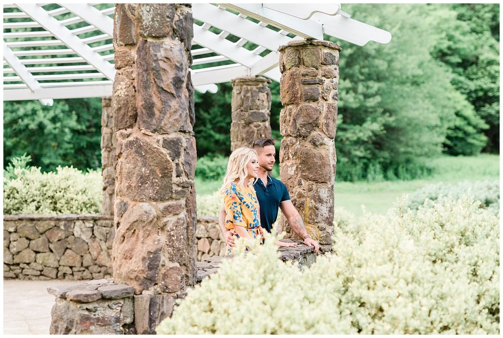 Deep-Cut-Gardens-Greenhouse-Engagement-Session-NJ-Photo-_0078.jpg