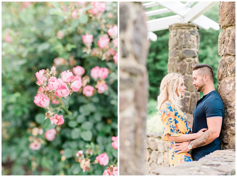 Deep-Cut-Gardens-Greenhouse-Engagement-Session-NJ-Photo-_0080.jpg