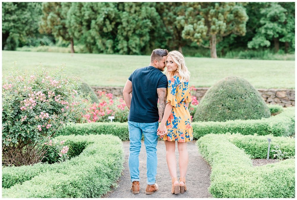 Deep-Cut-Gardens-Greenhouse-Engagement-Session-NJ-Photo-_0081.jpg