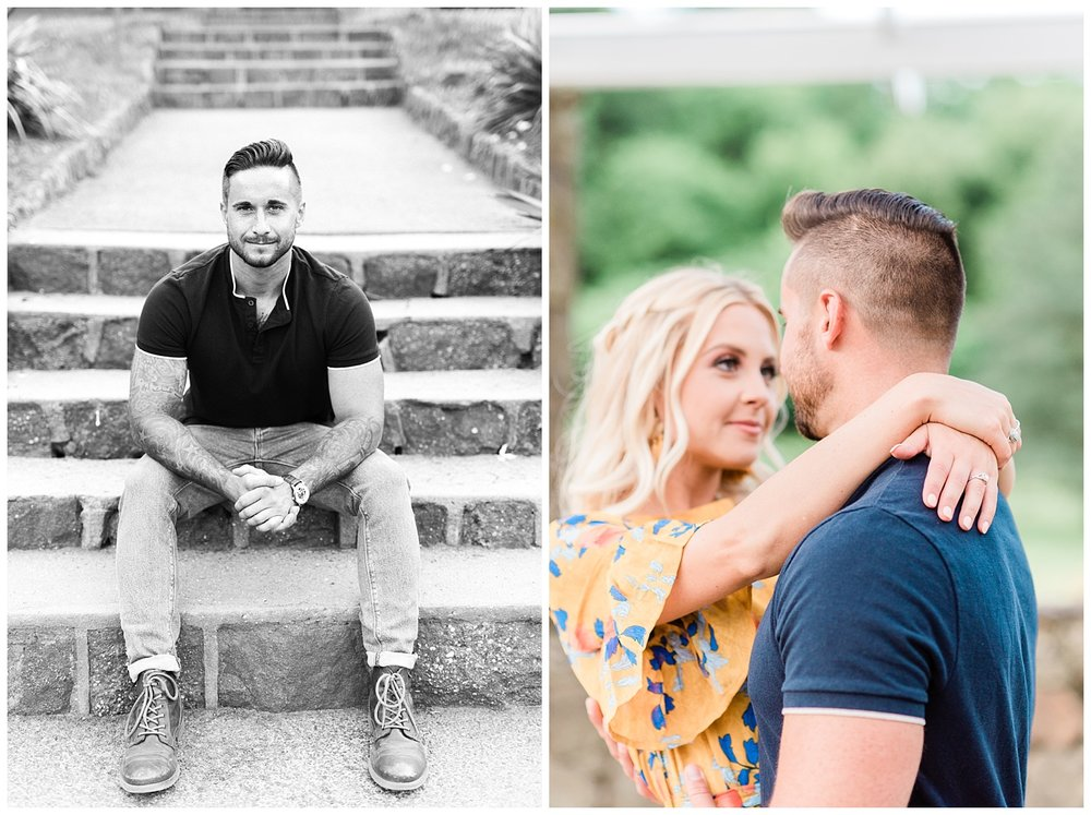 Deep-Cut-Gardens-Greenhouse-Engagement-Session-NJ-Photo-_0084.jpg