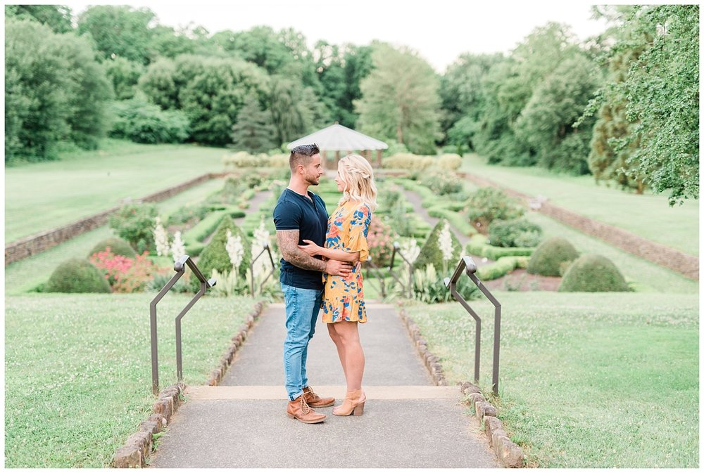 Deep-Cut-Gardens-Greenhouse-Engagement-Session-NJ-Photo-_0085.jpg