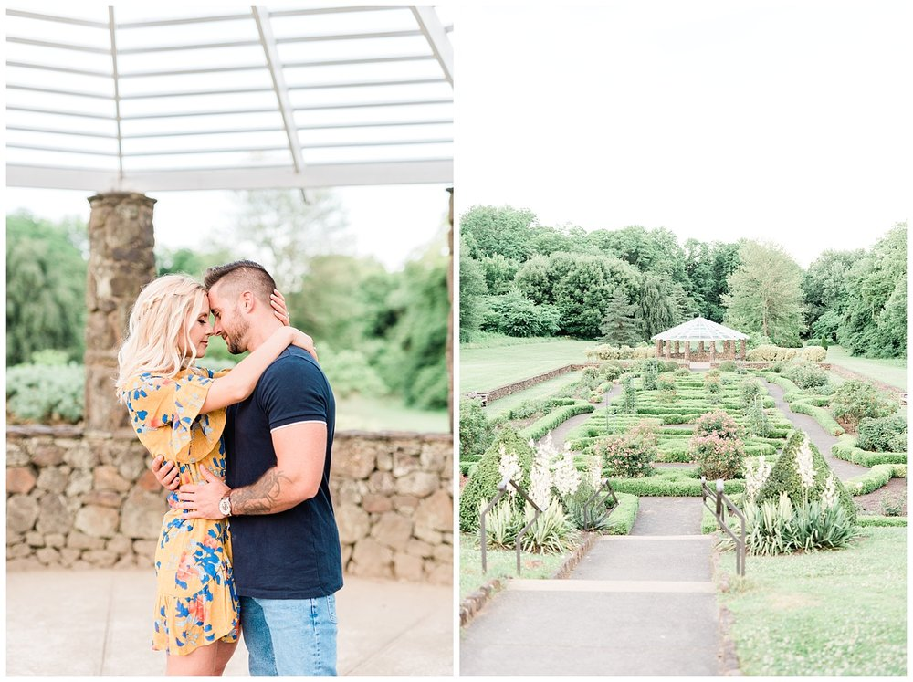 Deep-Cut-Gardens-Greenhouse-Engagement-Session-NJ-Photo-_0087.jpg