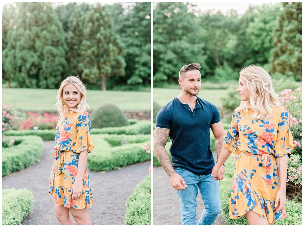 Deep-Cut-Gardens-Greenhouse-Engagement-Session-NJ-Photo-_0088.jpg