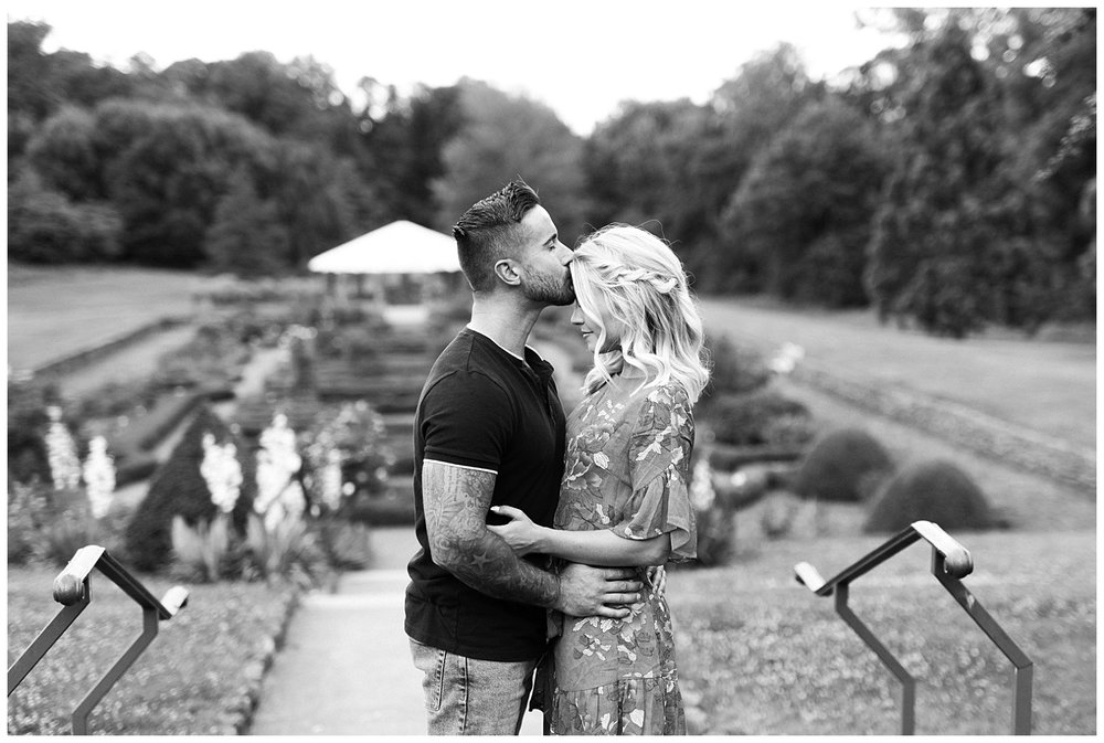 Deep-Cut-Gardens-Greenhouse-Engagement-Session-NJ-Photo-_0091.jpg