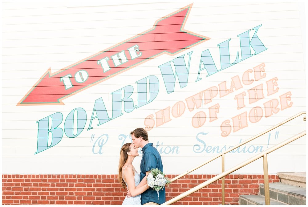 Disney-Boardwalk-Resort-Engagement-Session-Orlando-Florida-Photo_0077.jpg