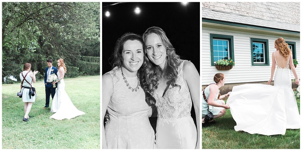 NJ-Wedding-Photographer-Mentoring-Introvert-Small-Business_0003.jpg